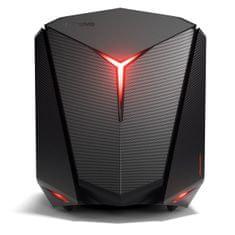 Lenovo IdeaCentre Y710 (90FL001KCK)