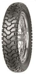 Mitas pneumatik E-07 120/90 R17 64S TL