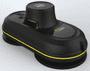 7 - HOBOT robot czyszczący szyby Hobot-198