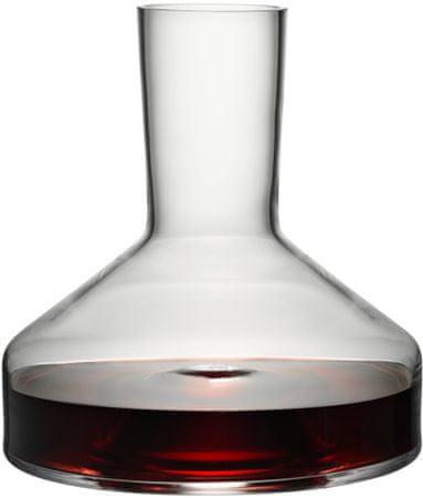 WMF dekanter za vino, 1 l