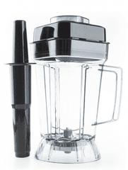 G21 nádobka smoothie 1,3 L - zánovní