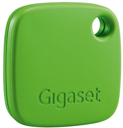 Gigaset brelok lokalizacyjny G-Tag, zielony