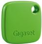 9 - Gigaset brelok lokalizacyjny G-Tag, 5 sztuk, różne kolory
