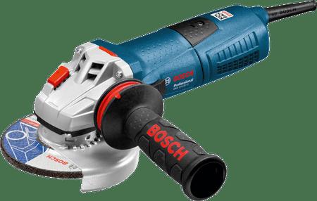 BOSCH Professional GWS 13-125 CI (060179E002)