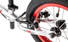 2+2 rowerek biegowy Terezka Plus II