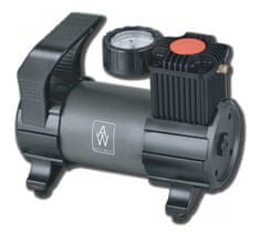 kompresor Auto Welle AW01-11