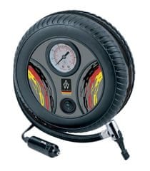 kompresor Auto Welle AW02-12