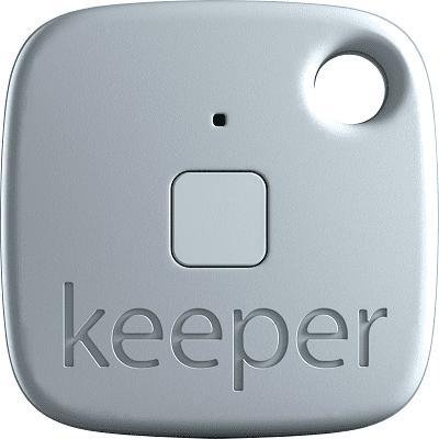 Gigaset lokalizační čip Keeper f34b129b17f