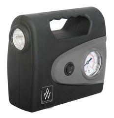 kompresor Auto Welle AW02-15