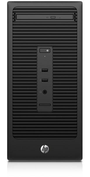 HP 280 G1 (X3K73EA)