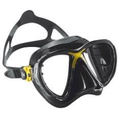 Cressi Maska BIG EYES EVOLUTION, potápěčské brýle, Cressi Sub