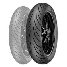 Pirelli 80/90-17 M/C TL 44S Angel City zadnej