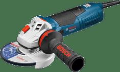 BOSCH Professional GWS 17-150 CI