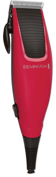 Remington HC5018 E51 Apprentice