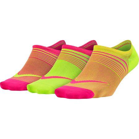 Nike nogavice Lightweight Multi-color, 34-37