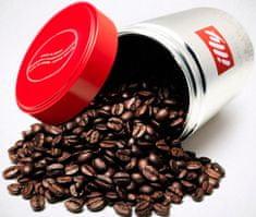 illy kava u zrncima, 250 g