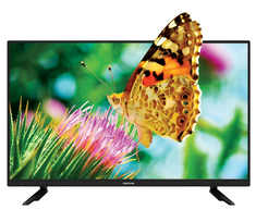 Manta TV sprejemnik LED3204, 32''