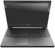 "Lenovo 50-15 notebook 15,6"" Intel i3 4GB 1000GB W8.1 (G50-7015N15)"