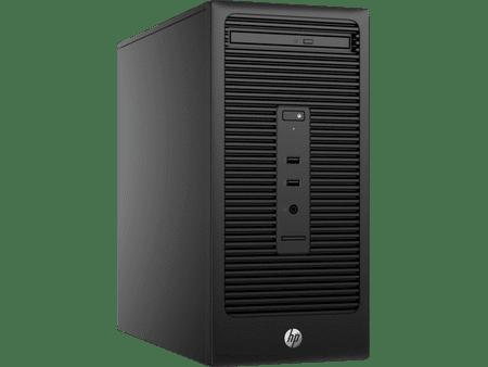 HP namizni računalnik 280 MT G2 i56500 1TB 4G FreeDOS