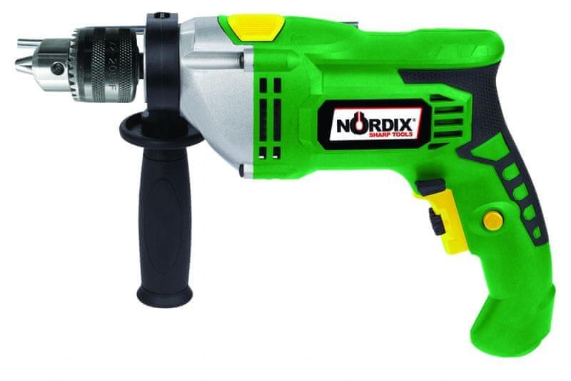 NORDIX TW1050