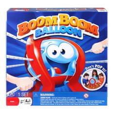 Spin Master Boom Boom Ballon