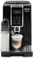 De'Longhi automatický kávovar Dinamica ECAM 350.55 B