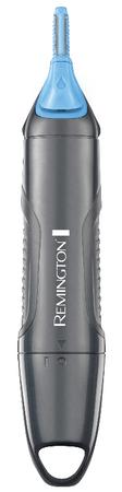 Remington strižnik za nos in ušesa NE3455