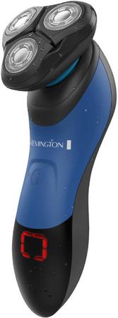 Remington brivnik HyperFlex Aqua Plus Rotary XR1450 E51