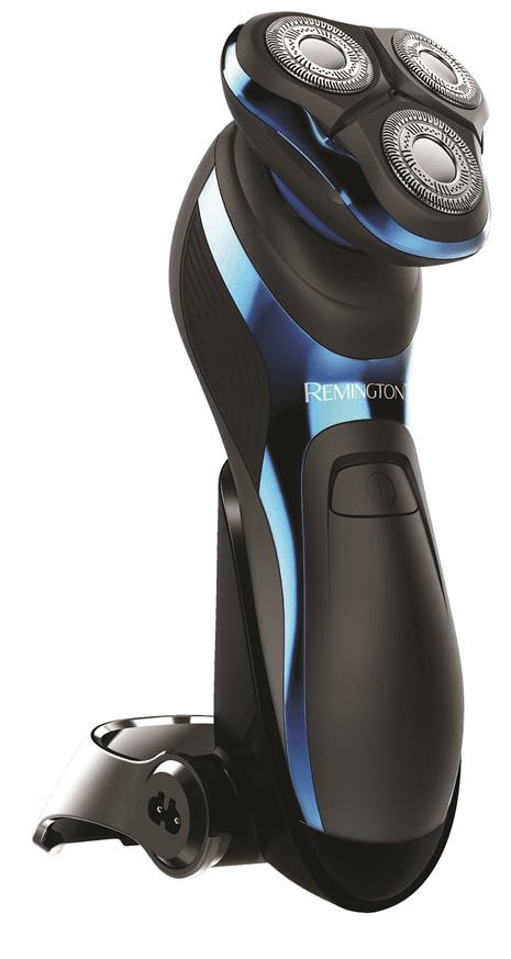 Remington XR1470 HyperFlex Aqua Pro