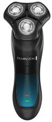 Remington brivnik HyperFlex Aqua Rotary XR1430 E51