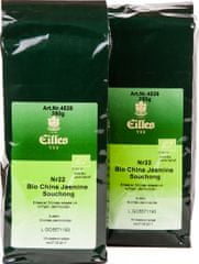 Eilles Bio China Jasmin Souchong 2x 250 g