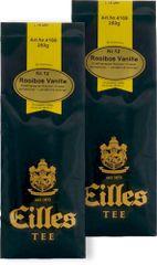 Eilles Rooibos Vanilla 2x 250 g