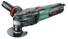 Bosch večnamensko orodje PMF 350 CES (0603102220)