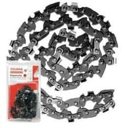 Dolmar Pilový řetěz 40cm 3/8' 1,1mm )958291056)