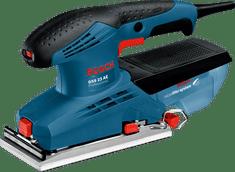Bosch szlifierka oscylacyjna GSS 23 AE (0601070700)