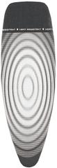 Brabantia Bavlnený poťah na dosku 135 x45 vzor Titan Oval