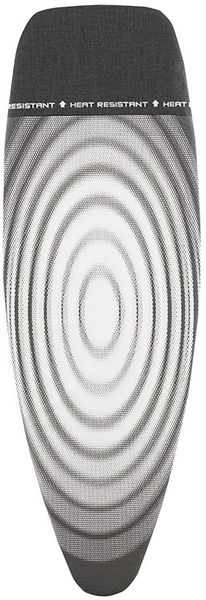 Brabantia potah Titan Oval 135 x 45 cm