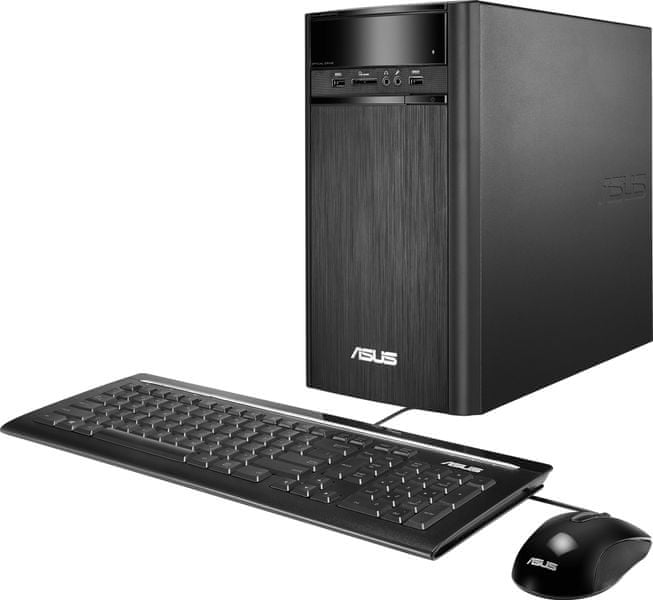 Asus K31BF-CZ009T