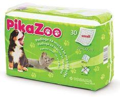 PikaZoo podloge S