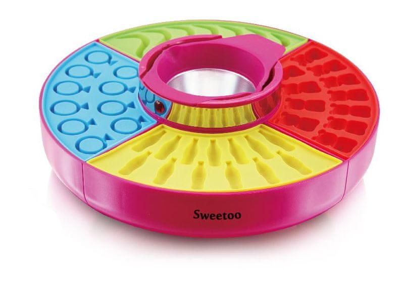Sweetoo SW-SCM001