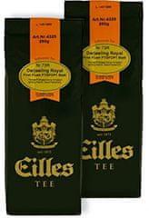 Eilles Darjeeling Royal Second Flush Blatt 250g