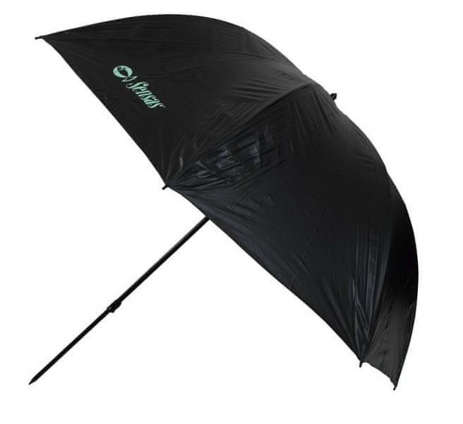 Sensas Deštník Belfast PVC 2,5 m