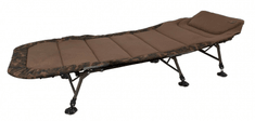 Fox Lehátko R-Series R1 Camo Bedchair Compact