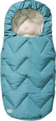 VOKSI Design by Voksi Stroller bag, Wild Scuba
