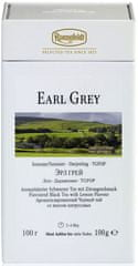 Ronnefeldt Earl Grey 100 g