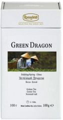Ronnefeldt Green Dragon Szálas tea 100 g