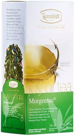 Ronnefeldt Joy of Tea Morgentau 15 sáčků