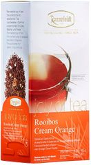 Ronnefeldt Joy of Tea Rooibos Cream Orange 15 ks