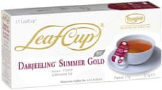 Ronnefeldt LeafCup Darjeeling Summer Gold Fek. tea