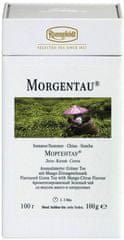Ronnefeldt Morgentau 100 g